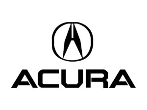 AutoScandia Services Acura