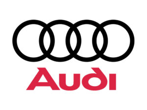 AutoScandia Services Audi