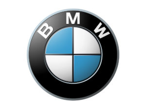 AutoScandia Services BMW