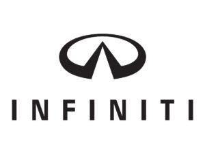 AutoScandia Infiniti Specialists