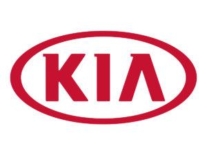 AutoScandia Services Kia