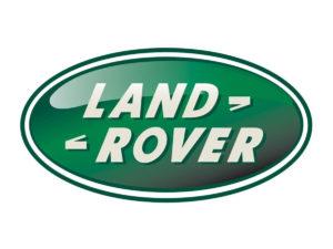 AutoScandia Land Rover Specialists