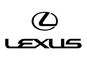 AutoScandia Lexus Specialists