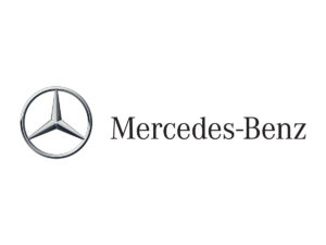 AutoScandia Services Mercedes-Benz