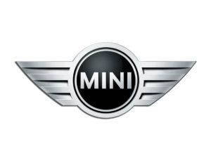 AutoScandia Services Mini