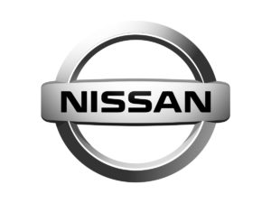 AutoScandia Services Nissan