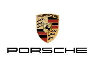AutoScandia Services Porsche