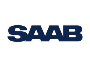 AutoScandia Services SAAB
