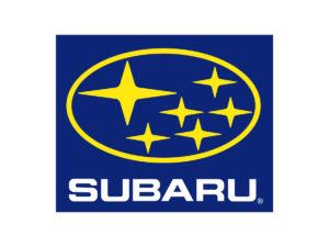 AutoScandia Services Subaru