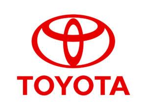 AutoScandia Toyota Specialists