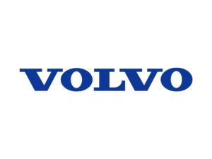 AutoScandia Services Volvo