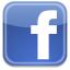 AutoScandia Facebook