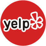 Yelp Review by Andrew M.